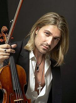 17a_12_violinist_243x3301