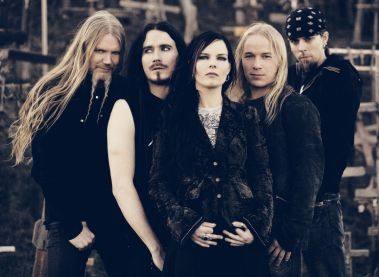 Nightwish-3