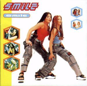Smile-Cover-smiledk-4285883-1024-1009
